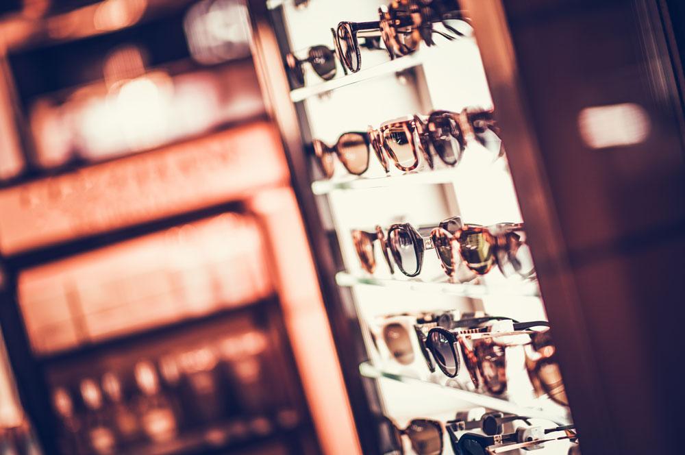 selection-of-sunglasses-PC9LEN2